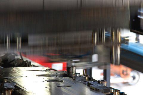 Leistungen in der Umformtechnik Bild1