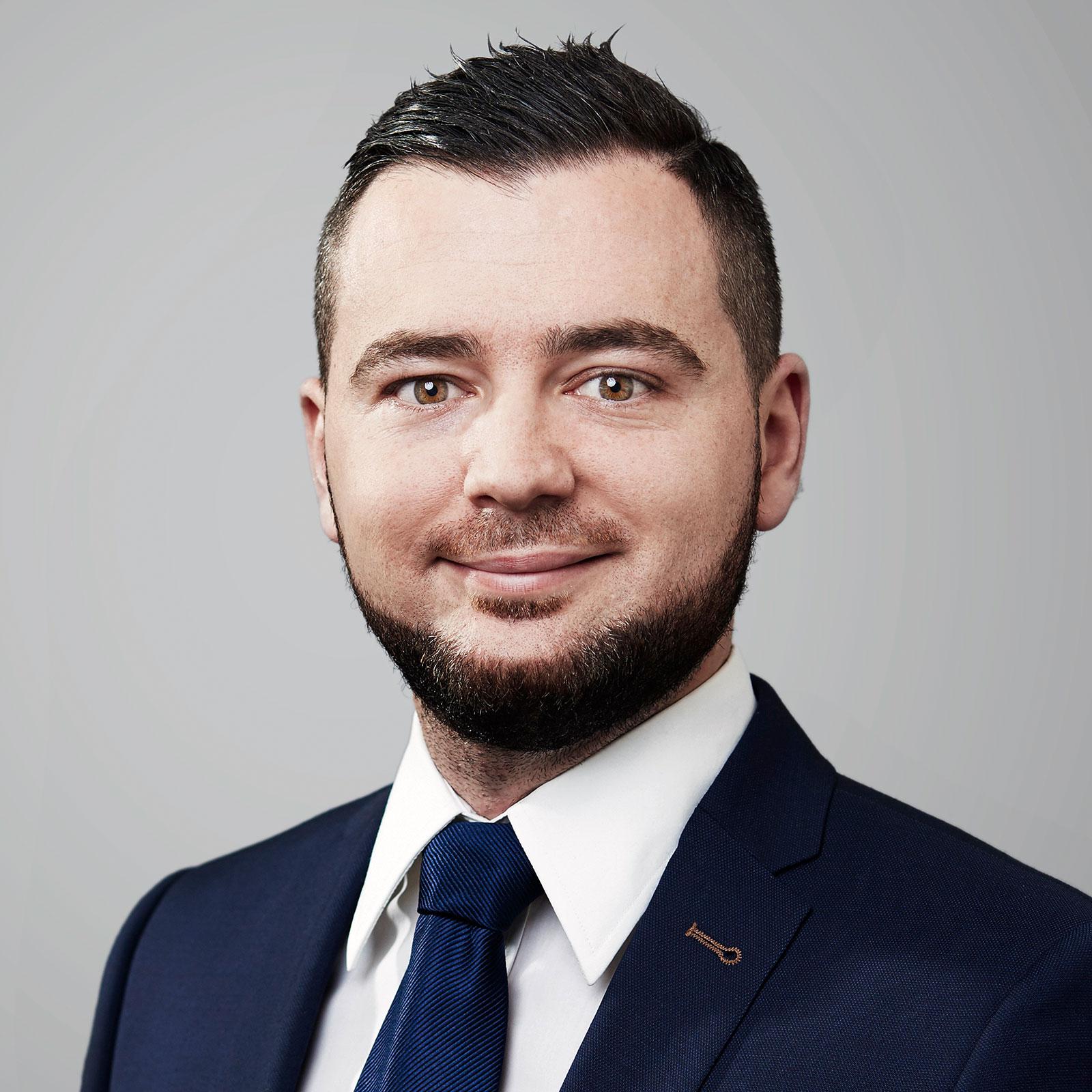 Amir Sajnica
