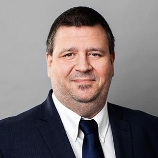 Markus Krey