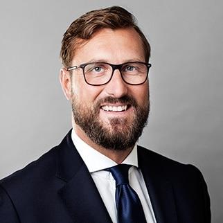 Marc-Oliver Köhler