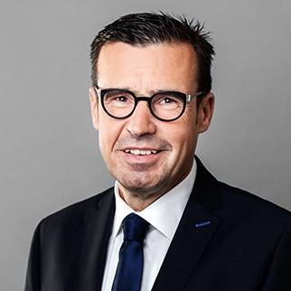 Markus Nicolai