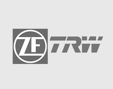 zf-trw-min