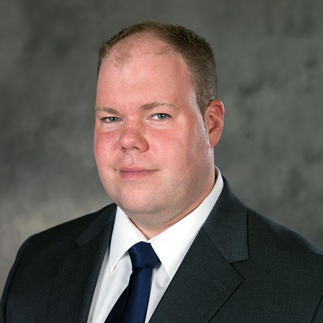 Markus Weiler